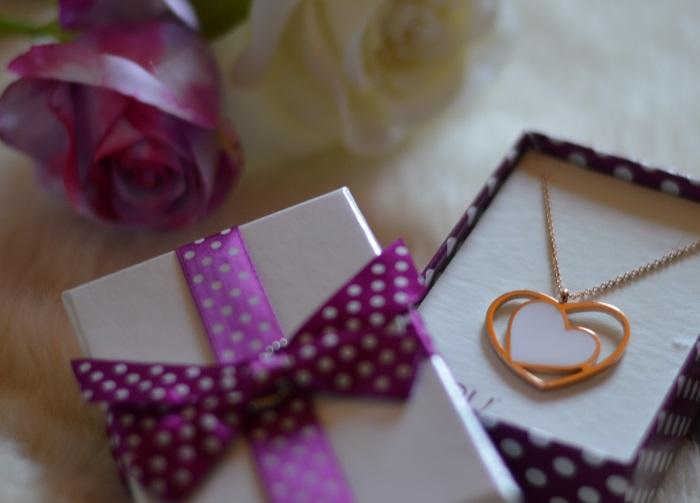 4youjewels, wildflower girl, bijoux, gioielli, fashion, fashion blog (8)