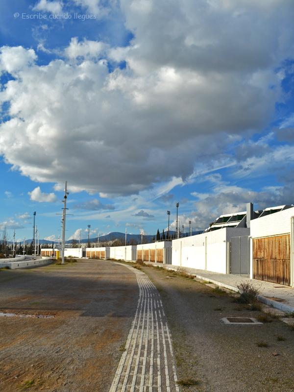 CiudadOlimpica29