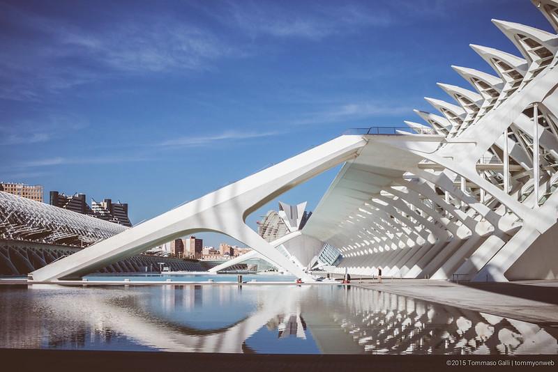 Valencia-075
