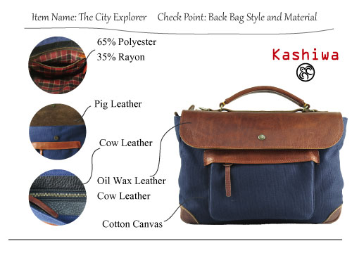 3_Back-bag-style-and-material_blue