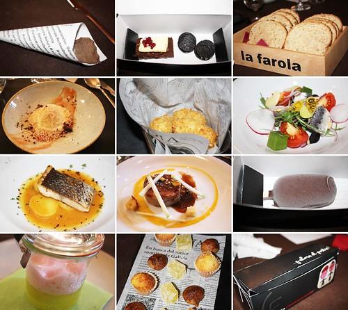 #AceiteCastellón www.cocinandoentreolivos.com (9)