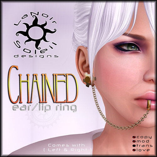 LNS_CHAINED_EAR_LIP_RING_VENDOR
