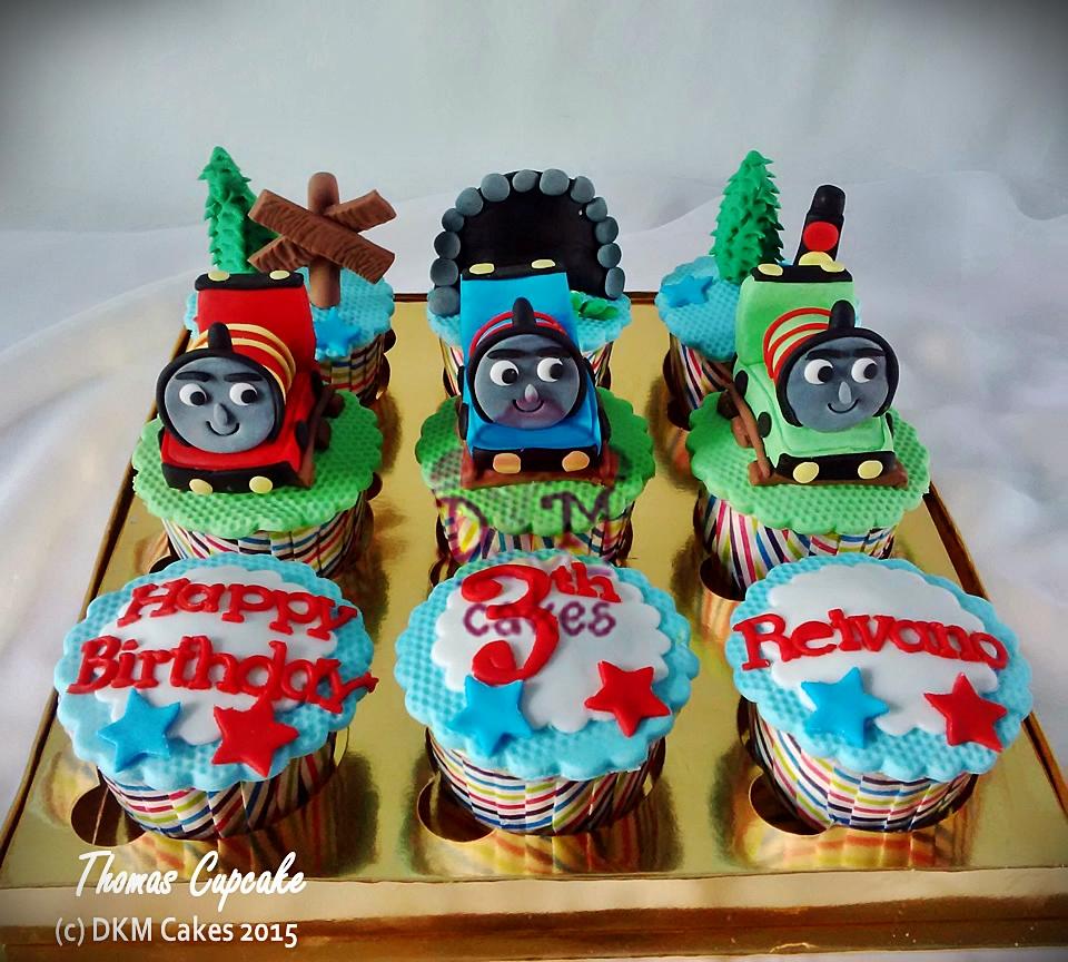 DKM Cakes telp 08170801311, DKMCakes, untuk info dan order silakan kontak kami di 08170801311 / 27ECA716  http://dkmcakes.com, jual kue jember, toko   kue jember, toko   kue online jember bondowoso lumajang, pesan cupcake jember, jual cupcake jember, beli cupcake jember, toko cupcake jember, kue jember, cupcake lucu jember info / order   : 08170801311 / 27ECA716   http://dkmcakes.com, thomas cupcake jember