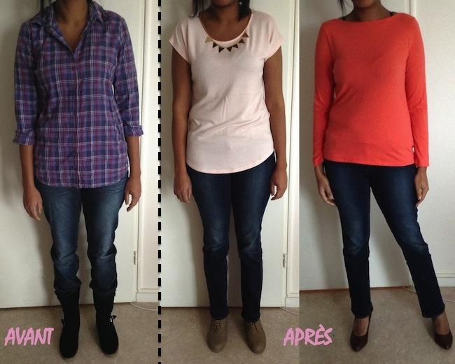relooking_pantalon