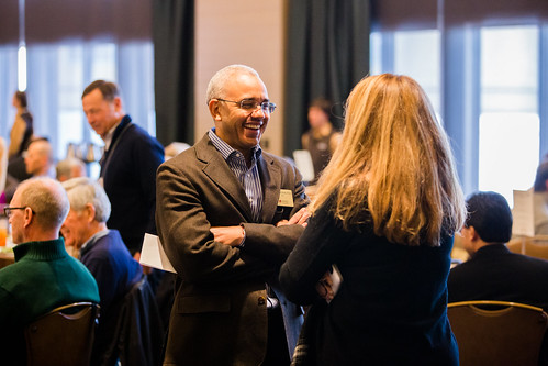 EVENTS-executive-summit-rockies-03042015-AKPHOTO-17