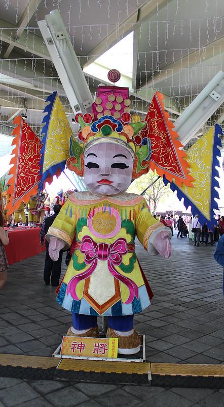 2015台北燈節 (7)