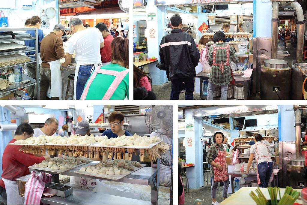 20150302-1中正-來來水餃 (3)