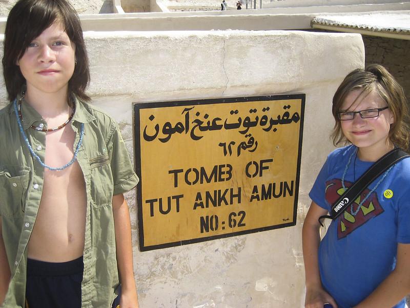 Egypt_2008_64