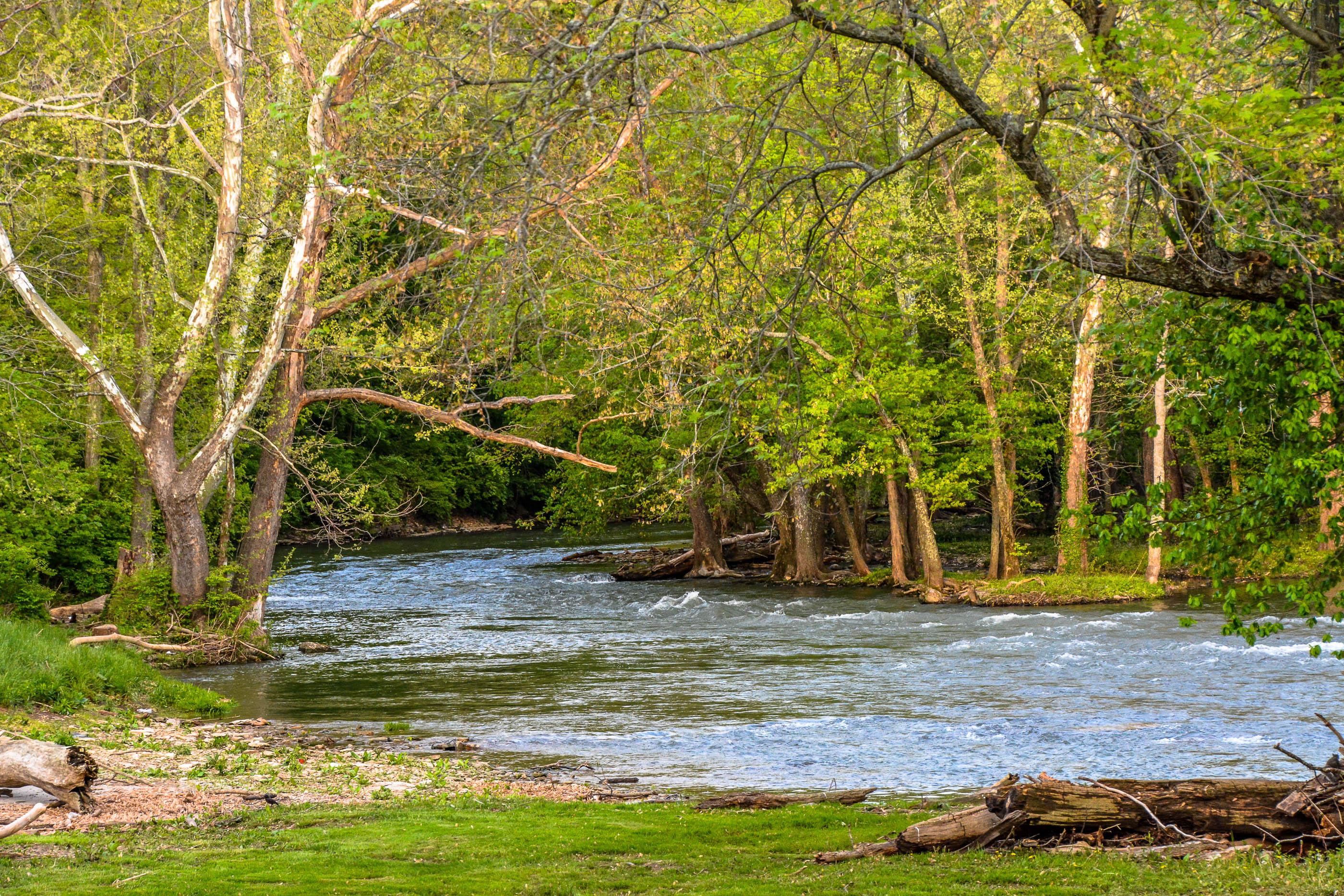 Elevation Of Cedar Creek Rd Owenton Ky Usa Maplogs