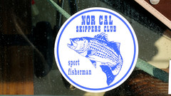 NorCal Skippers Club Derby 2015
