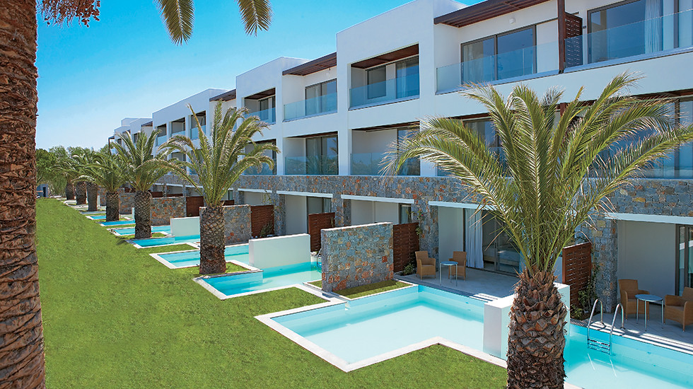 13-crete-guest-rooms-with-pools-9063
