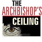 2015 The Archbishop's Ceiling