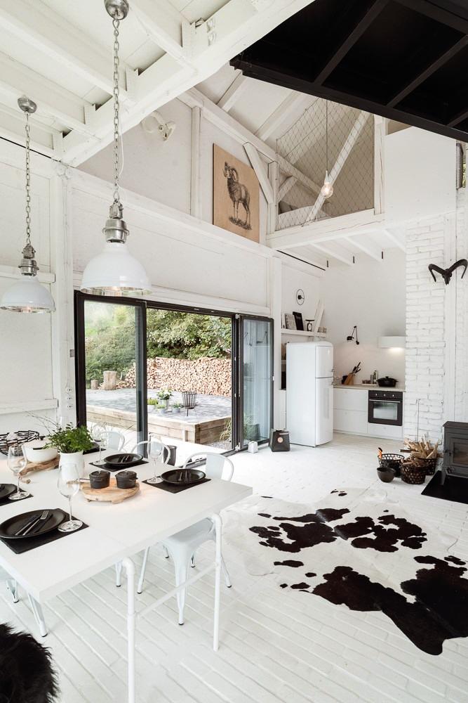 01-decoracion-black-and-white