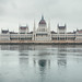 Grand Budapest Parliament by mathiaswasik