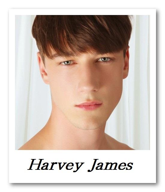 BRAVO_Harvey James_Ph Karl Slater
