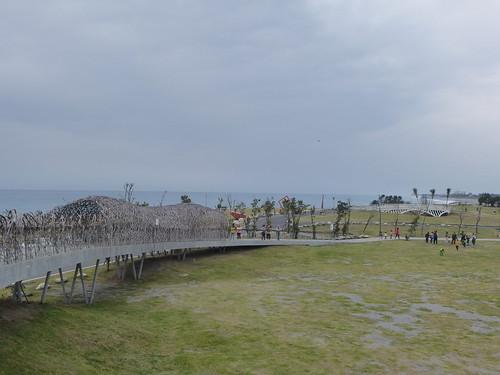 Ta-Taitung-mer (10)
