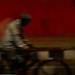 delhi #887 by chrisfriel