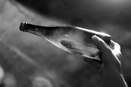 Il metodo classico o champenoise di produzione dello spumante a Cantina Pasini