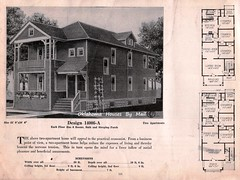 Brown Company Homes of Portland Maine