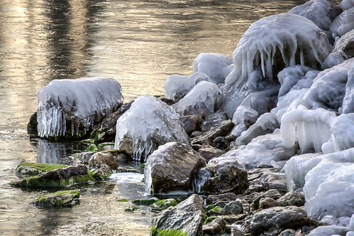 winter ice sunrise landscape illinois unitedstates il photograph buy springfield lakespringfield pastoralcommutecom rlbostoncom rlboston