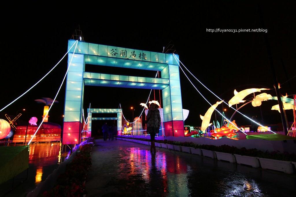 台灣燈會 (111)