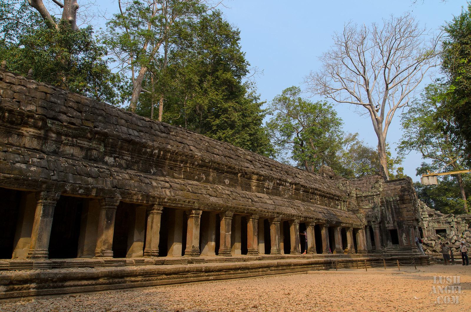 cambodia-siem-reap-6