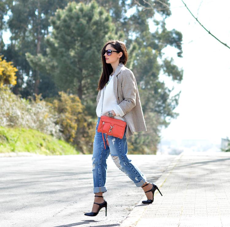 Zara_ootd_outfit_boyfriend_jeans_rebecca_minkoff_choies_08