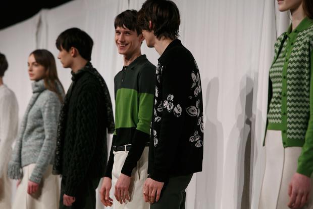 Yulian Antukh(Antuh)3139_4_FW15 NY Orley(fashionising.com)