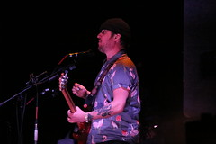 modest_mouse_1503_30