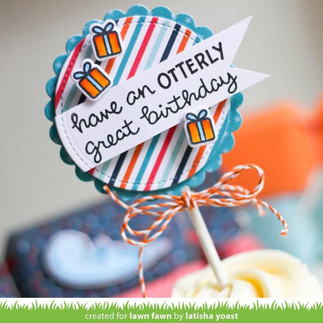 5thbday_cupcaketopper_LatishaYoastwm