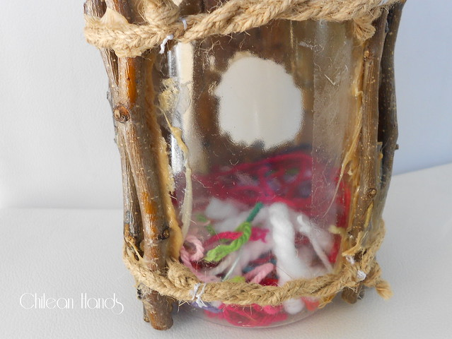 bracelet and bird house 030