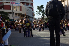 11.03.19, carnaval a la Bisbal (8)