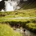 Iceland Reykjadalur I by Gustaf_E