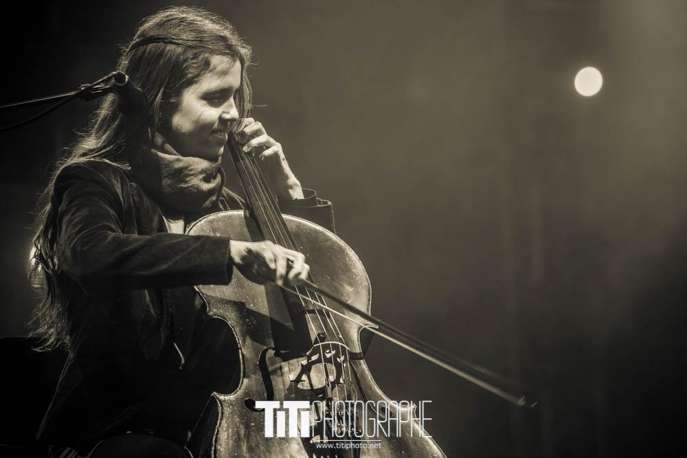 Dom la Nena-Grenoble-2016-Sylvain SABARD