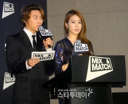 Daesung-MixNMatch-PressCon-20140902(38)