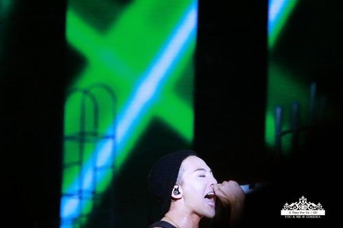 YGFamilyCon-Seoul-AIA-20140815 (75)