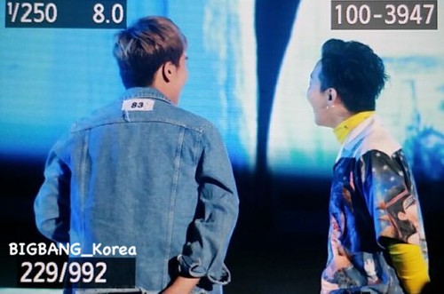 Big Bang - Made V.I.P Tour - Harbin - 24jun2016 - BIGBANG_Korea - 23 (Custom)