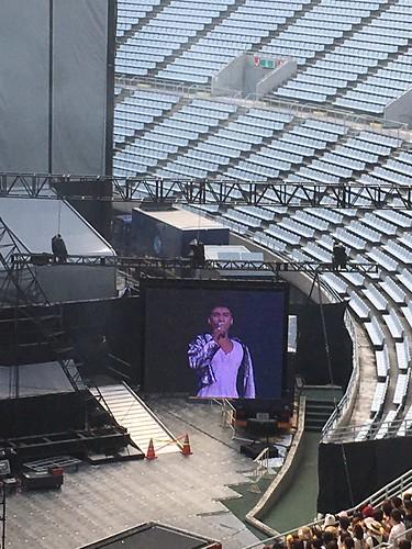 BIGBANG 10th Anniversary Concert Osaka Day 3 2016-07-31 (16)