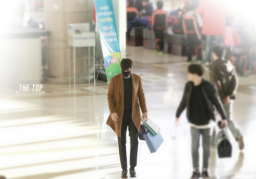 TOP-GimpoAirport-to-Tokyo-TOPCN_20141105-HQ_1