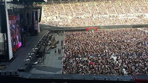 BIGBANG Osaka 10th Anniversary concert 2016-07-30 Day 2 (34)