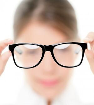Obat Mata Minus Resep Dokter