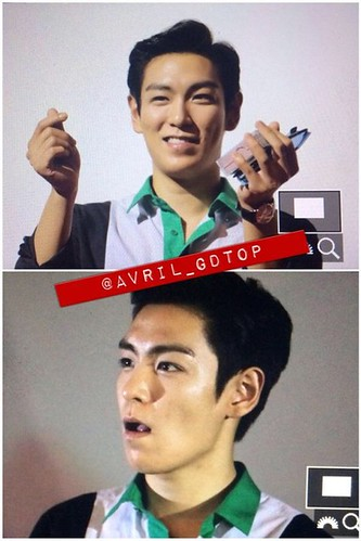TOP_StageGreetings-Day3-20140908 (28)