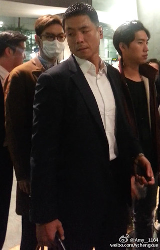 TOP - Incheon Airport - 06nov2015 - Amy__1104 - 03