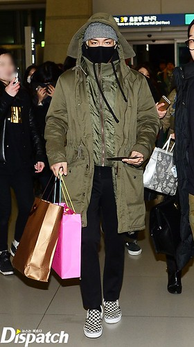 BB-Airport-20141219_press-004