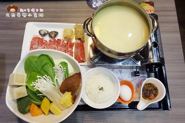 茶自點關新店 (19).JPG