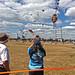 25th International Kite Festival by Jainbow