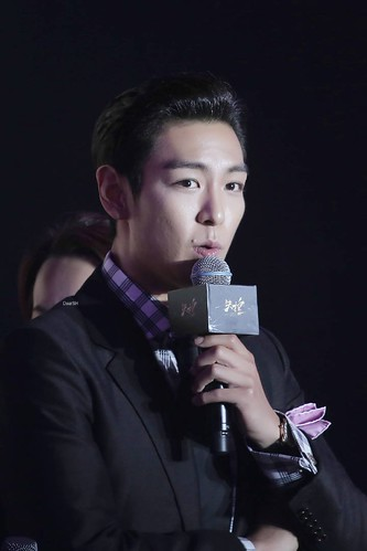 TOP Press Conference OUT OF CONTROL Shanghai 2016-06-14 (227)