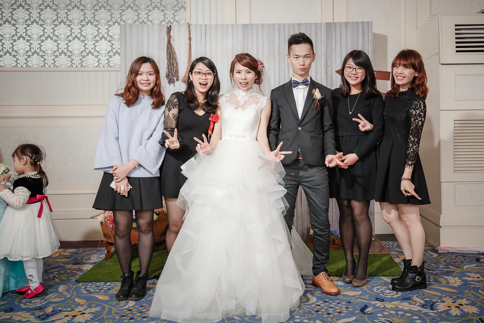 高雄圓山飯店,婚禮攝影,婚攝,高雄婚攝,優質婚攝推薦,Jen&Ethan-205