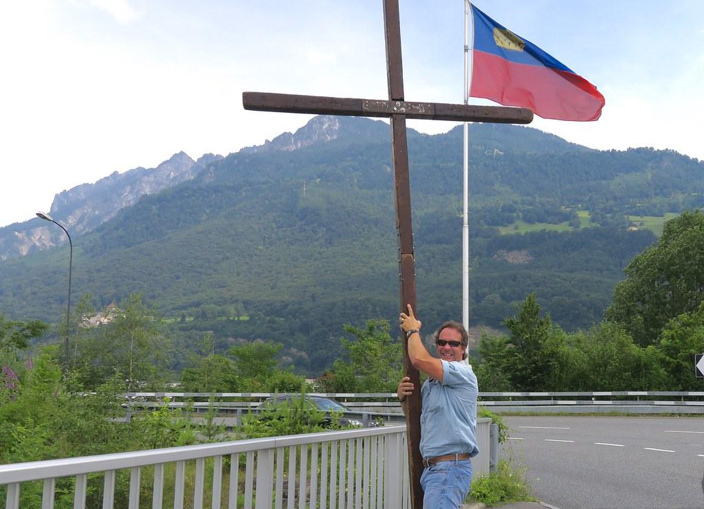 Liechtenstein Image5