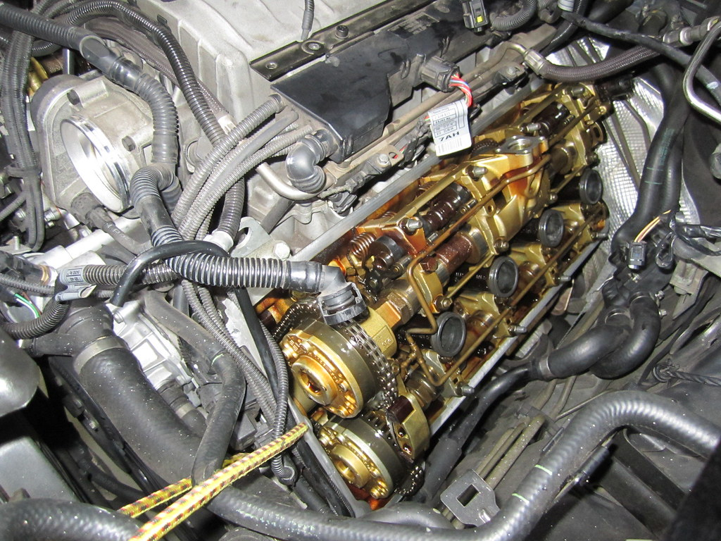 Bmw Service Repairs Specialist Centre Sydney Log Book Servicing Motor Blower X5